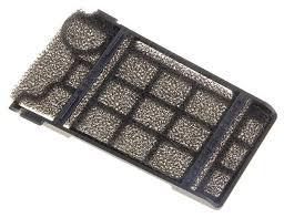 Комплектующее для <b>фильтра Tetra EasyCrystal</b> BioFoam 250/<b>300</b> ...