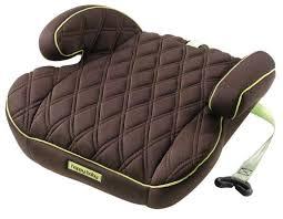 Бустер группа 2/3 (15-36 кг) <b>Happy Baby Booster</b> Rider — купить ...