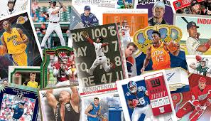 2019 Sports Card Release Calendar and Dates for New ...