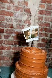 DIY <b>Weddings</b>: <b>Cake Topper</b> Ideas and Projects   DIY
