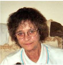 Judith Cooper, 65 of DeSoto died March 22, 2007, in DeSoto. Mrs. Cooper was a homemaker and a member of Raintree Church. She was a member of Amvets Post 48 ... - Judith%2520Cooper