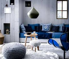dark blue and black bedroom ideasdark blue living room walls home black blue bedroom
