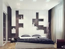 white small bedroom contemporary italian bedroom furniture design inexpensive bedroom small bedroom idea furniture small