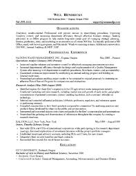 resume examples  example college application resume customer        resume examples  example college application resume with operations analyst experience  example college application resume