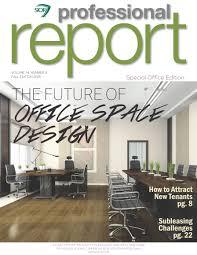 report archive third quarter 2015