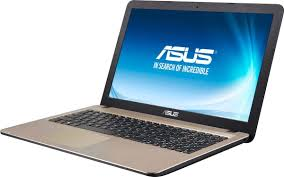 "15.6"" <b>Ноутбук ASUS</b> VivoBook <b>X540MA</b>-<b>GQ064T</b> (<b>90NB0IR1</b> ..."
