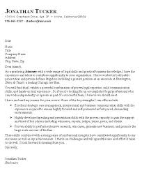 sample legal cover letter writing a legal cover letter
