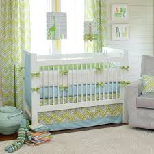 top baby bedroom green 96 in interior design for home remodeling with baby bedroom green baby furniture for less