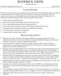 sample consulting resumes   riixa do you eat the resume last business consultant sample resume