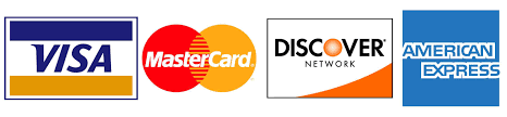 Image result for paypal visa mastercard button