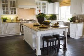 Kitchen Cabinets Richmond Va Kitchen Design White Cabinets Kutsko Kitchen