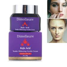 Dimollaure Pure Organic Rosehip <b>Oil 10ml</b> whitening Moisturizer ...