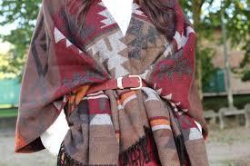 Resultado de imagen de estilo azteca moda