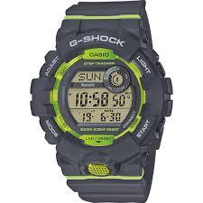 <b>Часы Casio GBD</b>-<b>800</b>-<b>8E</b> - 8 280 руб. Интернет-магазин часов ...
