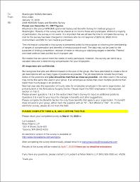 salary proposal letter sample proposalsampleletter com salary proposal letter sample salary negotiation form resume