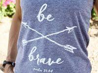 275 Best <b>Christian Clothing</b> images | <b>Christian clothing</b>, Christian ...