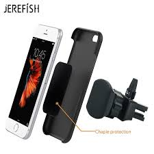 Small Orders Online Store, Hot Selling and ... - Jerefish Official Store