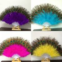 Wholesale <b>Peacock Feather Top</b> for Resale - Group Buy Cheap ...