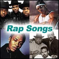rucetti rap classic