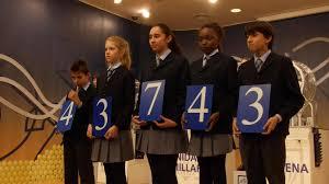 Resultado de imagen de dia del niño 2016 loteria