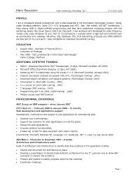 summary qualifications resume examples customer service in summary qualifications resume examples customer service in professional skill resume software developer sample skill resume