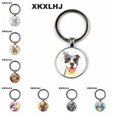 Detail Feedback Questions about <b>XKXLHJ</b> 2018 Fashion Pit Bull ...