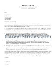 cover letter cover letter for technical job cover letter for job cover letter technical cover letter for technical writer resume sles archives greatcover letter for technical job