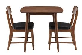 small square kitchen table:  small kitchen table with two stools great arne rakuten global market square dining table