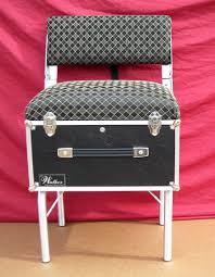 Image result for walker steel guitar seats
