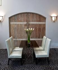 Custom Made Dining Room Furniture Custom Made Hospitality Furniture Design Manhattan By Coast 2