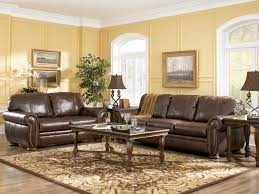table tables chairs ashley room  living room path included amusing ashley furniture living room ideas