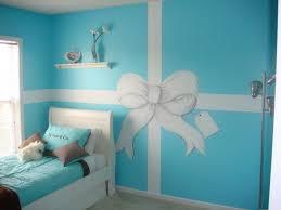light wall ideas home design noble wall painting ideas paint ideas decorative
