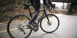 How to Choose a <b>Road</b> Bike | REI Co-op