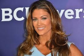 """»WWE DIVA EVE TORRES STAŁA SIĘ ZWYCIĘŻCZYNIĄ REALITY SHOW NBC """"STARS EARN STRIPES"""".USO (UNITED SERVICE ORGANIZATIONS) ZYSKAŁO 150. - Eve%2BTorres%2BNBC%2BUniversal%2B2012%2BSummer%2BTCA%2BTour%2BD8bAdpB9oVAl"""