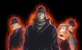 「【今から見直したい‼︎】『名探偵コナン』アニメの重要話を教えて‼︎」の画像