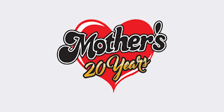<b>Mother's</b> Grille
