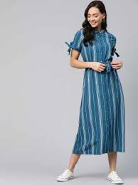 Dresses Online (ड्रेसेस) - Buy <b>Stylish</b> Dresses For <b>Women</b> ...