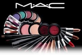 cosmetics middot mac kit eyeshadow blusher middot mac duty free
