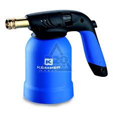 <b>Паяльная лампа</b> газовая <b>Kemper</b> 2019 pz - цена, отзывы, видео ...