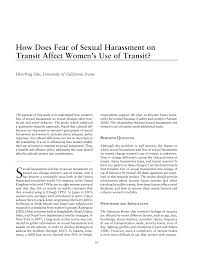sexual harassment research paper  sexual harassment essay custom essays term papers research
