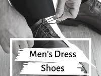 500+ Best <b>Men's Dress Shoes</b> images | <b>dress shoes</b>, <b>mens</b> fashion ...