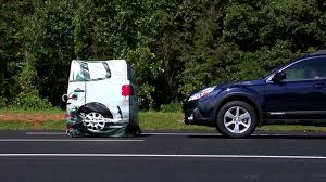 The best (and worst) crash avoidance technologies - Sep. 27, 2013
