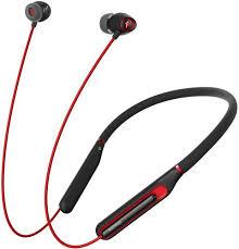<b>Наушники 1MORE Spearhead</b> VR BT In-Ear <b>Headphones</b> (E1020BT)
