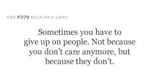 Image gallery for : i dont care anymore drake quotes