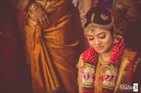 makeup artist noor and his team are your one stop makeover studio for all your makeup and hair style needs that include fashion bridal makeup