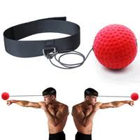 Wholesale <b>Speed Ball</b> Punch <b>Boxing</b> for Resale - Group Buy Cheap ...