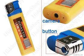 Camera quay trộm quay lén siêu nhỏ siêu nét giá rẻ