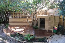 images about Cubby houses on Pinterest   Treehouse  Tree       images about Cubby houses on Pinterest   Treehouse  Tree Houses and Cubbies