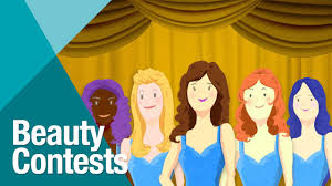 should beauty contests be banned cd albatross lesson should beauty contests be banned c2d albatross lesson9