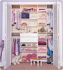 contemporary images of cool walk in closet ideas artistic picture of girl bedroom decoration design bedroom teen girl rooms walk